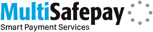 Logo MultiSafepay e-commerce
