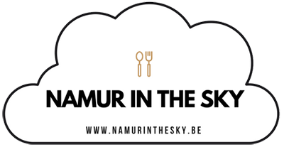 Namur In The Sky